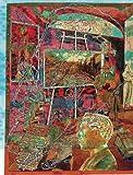 Cornelia Sollfrank - Net. Art Generator, Cornelia Sollfrank, 3936711305