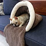 best Cave Dog Bed