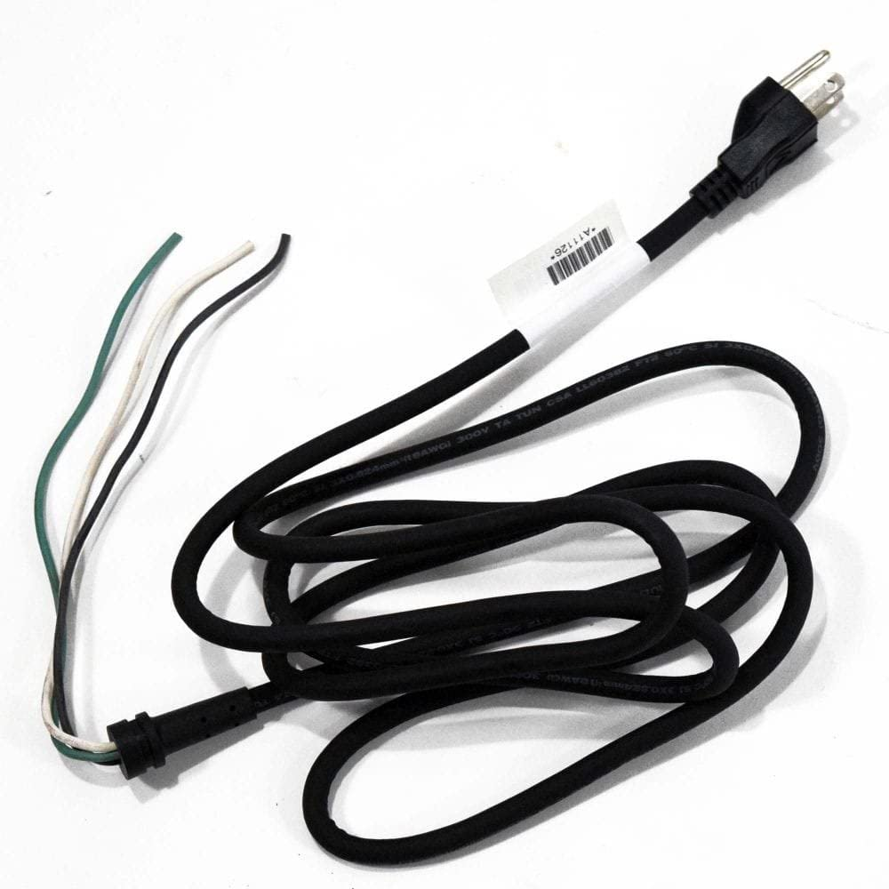 Porter A11126 AC Cord Genuine Original Equipment Manufacturer (OEM) part for Porter & Porter Cable