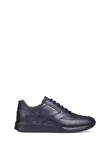 Amazon.it: Geox 46 Scarpe da uomo Scarpe: Scarpe e borse