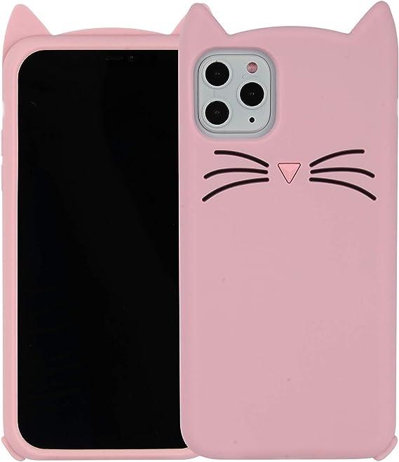 Galaxy Tears iPhone 11 case