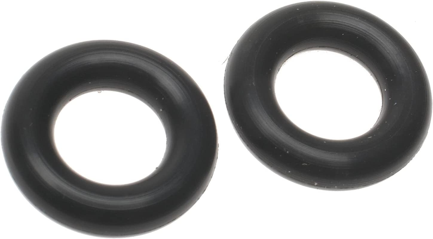 ACDelco 217-3365 Fuel Injector Seal Kit