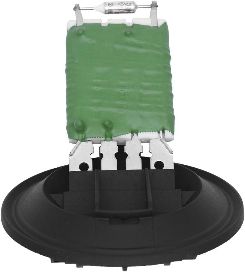 WM Heater Motor Fan Blower Resistor 6Q0959263 6Q0959263A