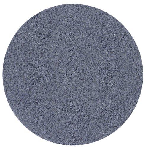 Milwaukee Sanding Disc (Milwaukee 48-80-4038 7-Inch Medium-Grit Surface Disc, 10-Pack)