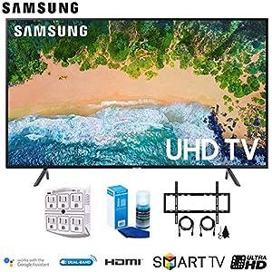 Samsung 50NU7100 50
