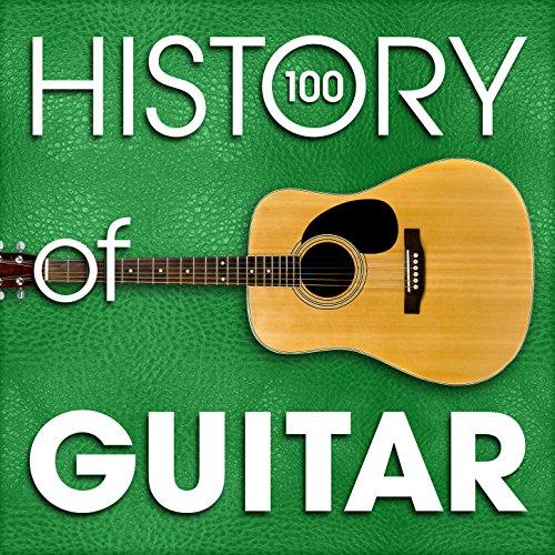 100 classical guitar - 6