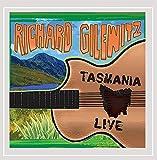Tasmania Live