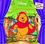 Little Red Riding Pooh, RH Disney Staff and Ann Braybrooks, 0736422161