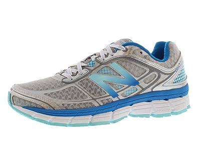 Nouvelle Chaussure De Course Équilibre 860v5 Des Femmes 9yC6iHP