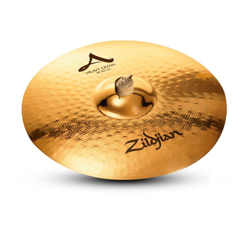 Zildjian A Series 18'' Heavy Crash Cymbal