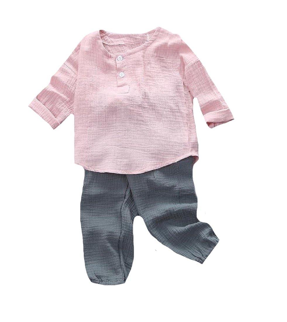 安い購入 Coolred-Baby PANTS ユニセックスベビー PANTS B074YDW3XH 90CM 90CM ピンク B074YDW3XH, エビス堂百貨店:bd335788 --- a0267596.xsph.ru