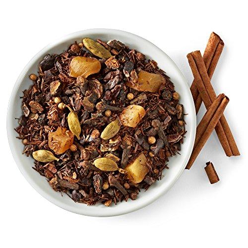 Caramel Chai Rooibos Tea by Teavana