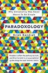 Paradoxology