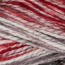 Deborah Norville Serenity Chunky Multi Yarn Velveteen by Premier Yarns