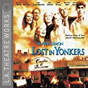 Lost in Yonkers Performance by Neil Simon Narrated by Barbara Bain, Dan Castellaneta, full cast