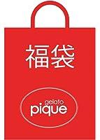 (ジェラート ピケ)gelato pique 【福袋】2014 レディース