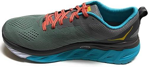 Arahi 3 Running Shoes