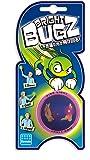 ブライトバグズ ピンク BB-04