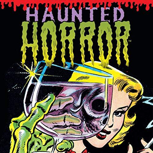 Haunted Horror ()