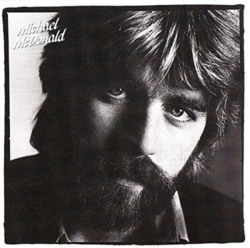 If That's What It Takes (The Best Of Michael Mcdonald)