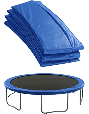 Amazon.es: Accesorios para trampolines - Trampolines y ...