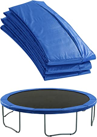 Upper Bounce Premium Trampoline Replacement Spring Cover