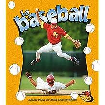 Le Baseball (Sans Limites)