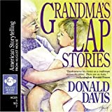 Grandma's Lap Stories