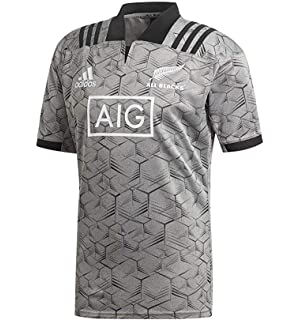 0b51116e87e9 adidas AB Maori Perf T Shirt, Herren XS Schwarz  Amazon.de  Sport ...