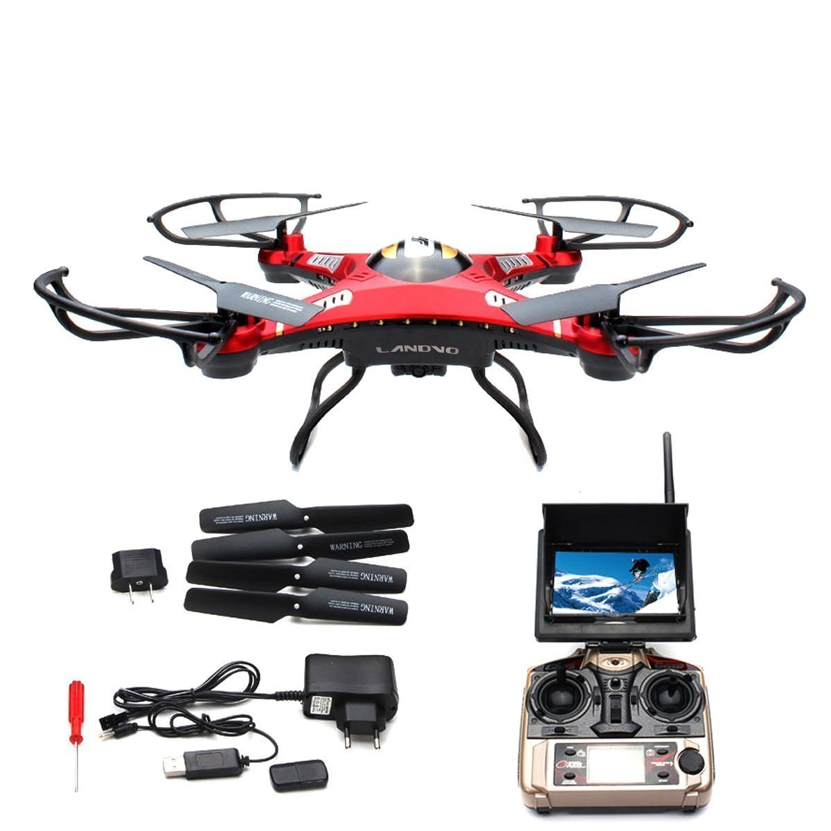 Awesome 16th Birthday Gift Ideas For Boys Teenage Guys Are Never Too Old RC Toys Remote Controlled Just Get Bigger And More Intricate As A Young