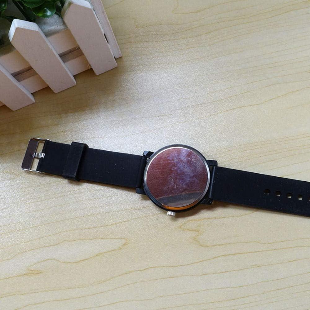 Montres Bracelet Montre De Sport Périphérique pour Enfant avec Bracelet en Silicone Et Quartz G