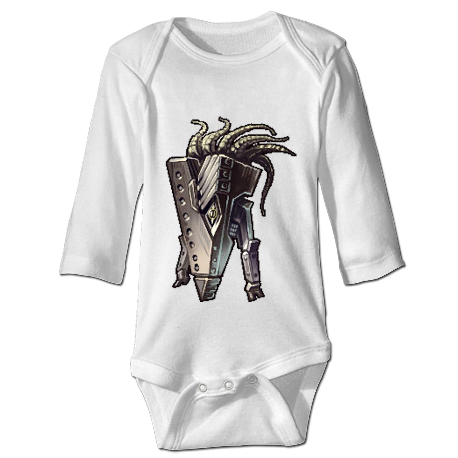 Baby Cash Dog Bodysuits Rompers Outfits Clothes,Long Sleeve