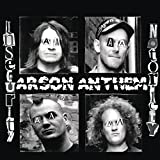 Insecurity Notoriety by Arson Anthem (2010-10-12)