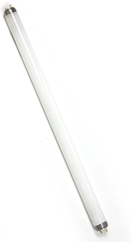 JBL Fluorescente Luce Diurna Solar Marin Day Tubo per l Acqua di Mare acquari