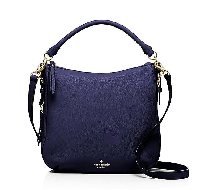 3b84173e134241 kate spade new york Cobble Hill Small Ella Shoulder Bag  Amazon.ca  Shoes    Handbags