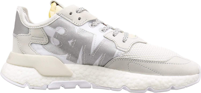chaussure adidas sneakers uomo nite