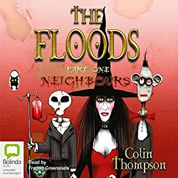 The Floods