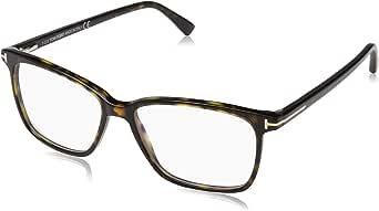 Tom Ford FT5478-B Blue-Light Block 052 New Men Eyeglasses