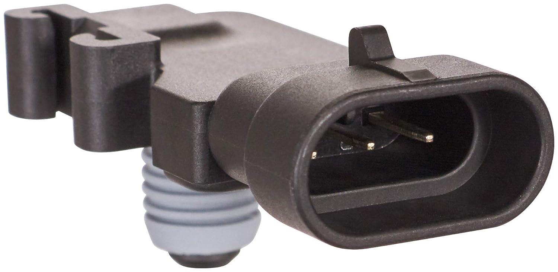 Spectra Premium MP103 Manifold Absolute Pressure Sensor