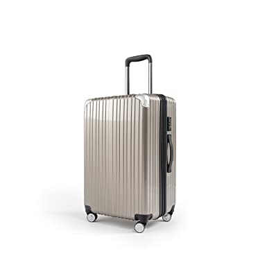 Amazon.com | Compaclite Heritage PC Expandable Spinner 20 Inch ...