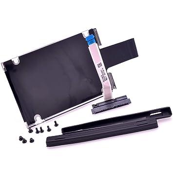 Deal4GO - Soporte para Disco Duro SSD con Cable SATA HDD para Acer ...