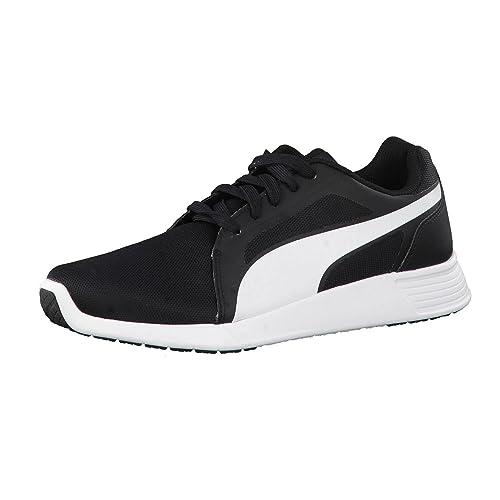 Puma St Evo, Chaussures de Running Compétition Mixte Adulte