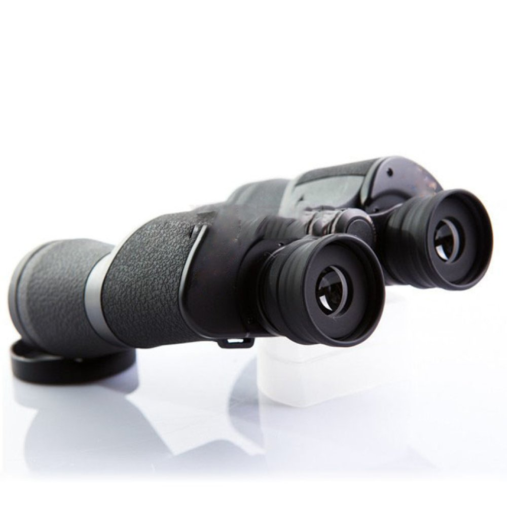 Telescope - high-Definition high-Definition Perspective 10000 - Night Vision Glasses Binocular Infrared Double, A, Telescope XCF
