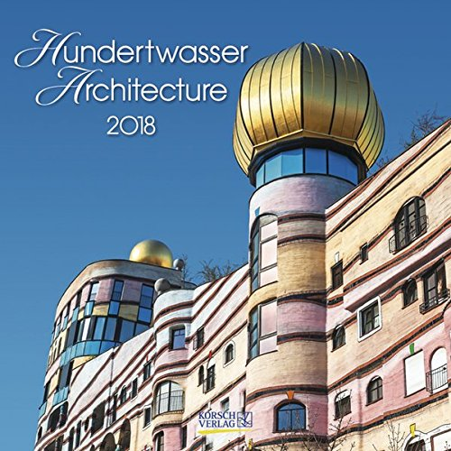 hundertwasser-architecture-2018-broschrenkalender