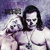 Danzig: Skeletons (Gatefold Black Vinyl) [Vinyl LP] [Vinyl LP] (Vinyl)