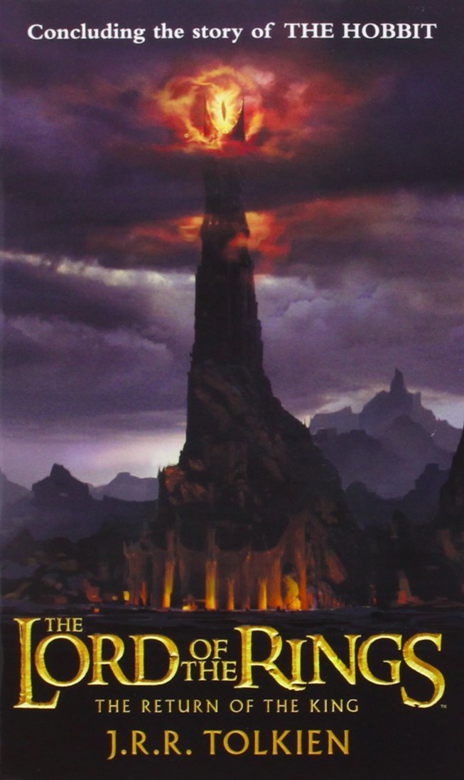 Lord Of The Rings Two Towers Epub Download Free
