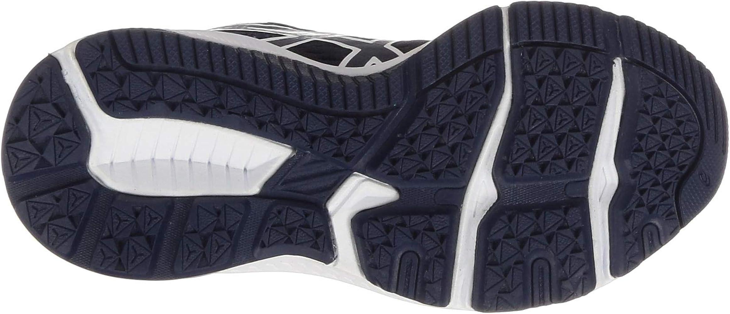 asics gt-1000 ps junior running shoes japan