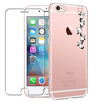 amzon cover iphone 6