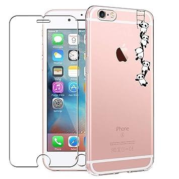 yoowei iphone 6 case