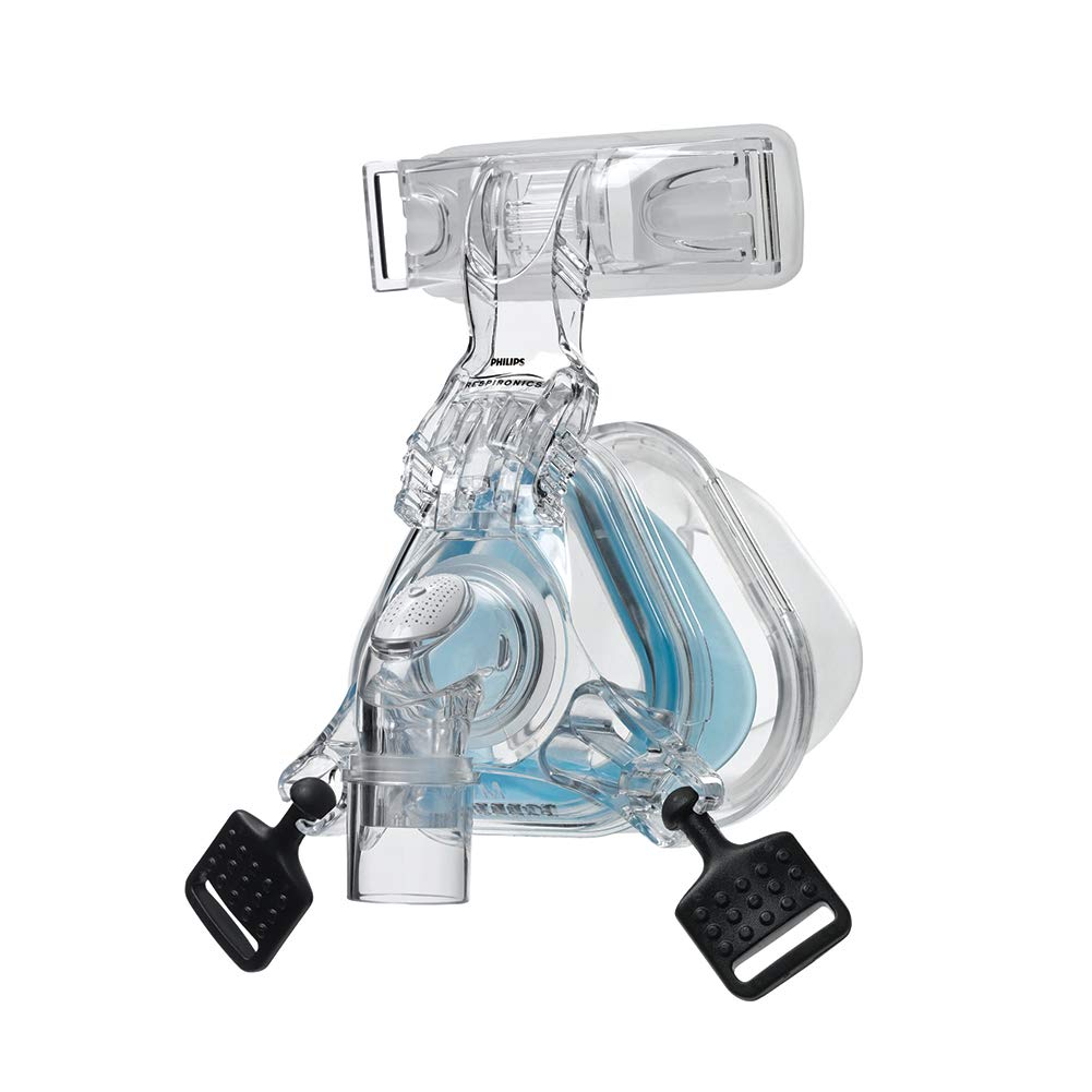 Replacement Frame/cushion for Small comfortgel Nasal mask